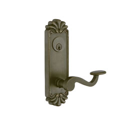 Emtek Door Hardware - Door accessory parts for home improvement