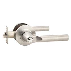 Art Of Door Hardware   Key In Knobs / Levers   Door Accessory Parts For Home